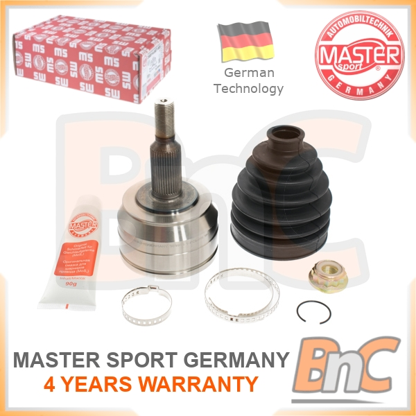 AUDI A4 B8 3.0D Air Filter 08 to 16 ADL 8K0133843D Genuine Quality Replacement